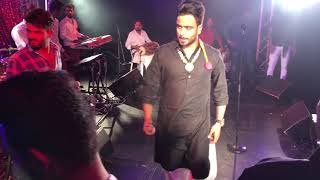Mankirt Aulakh Latest Live Brisbane | Australia Tour 2017