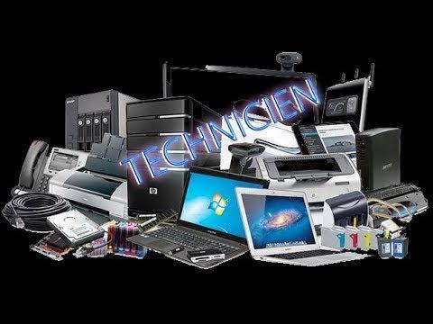 Installer Windows Server 2016 sur Vmware