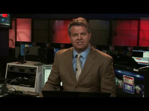 Best NBA commentators