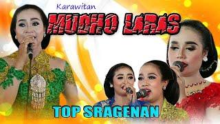 Download Mp3 Mudho Laras Full  Sragenan , Ars Audio