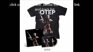 Play Feral Oracle (Bonus Track)