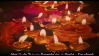 MARIFÉ DE TRIANA - VIVIR DE RECUEDOS