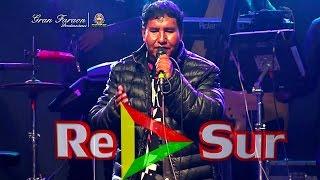 Grupo Eclipse En vivo Show completo - Mix 2017 RePlaySur OFICIAL