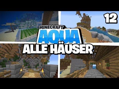 Dashboard Clym Wizdeo Analytics - Minecraft hauser videos