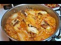 Arroz Con Pollo Recipe | Chicken and Rice Recipe | Gochujang Mama Recipes