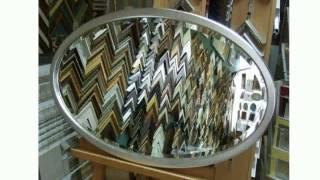 Зеркало Раме Купить Украина(Зеркало Раме Купить Украина зеркало души зеркало в раме купить киев зеркала в раме купить киев зеркало..., 2014-08-12T00:49:00.000Z)