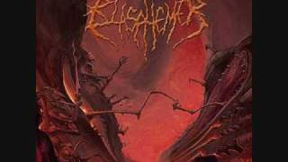 Blasphemer - Nihilist Preachers of Death