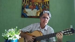 Devocional: Salmo 125