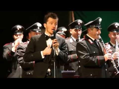 Il canto degli Italiani (inno nazionale Italia) - Michele Novaro 0