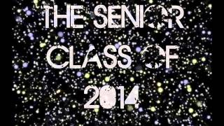 aiea high school senior c o 2014 dance background