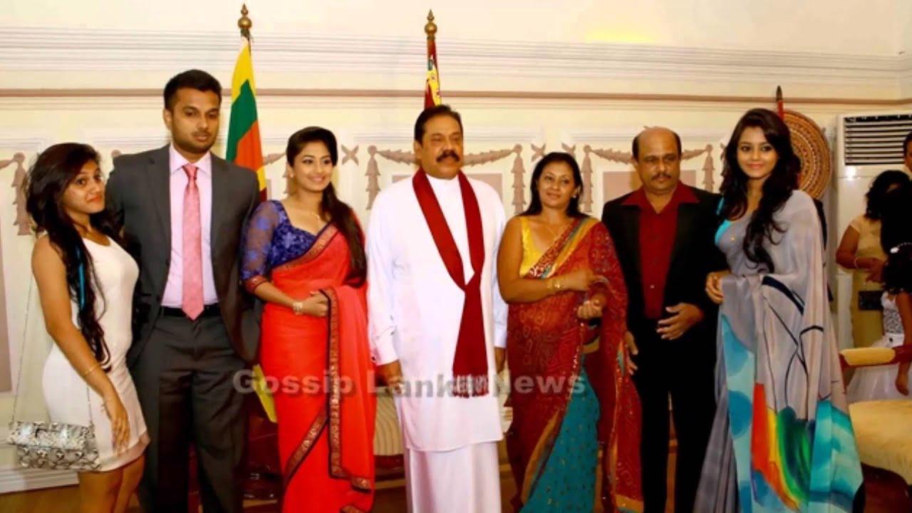sheshadri wedding