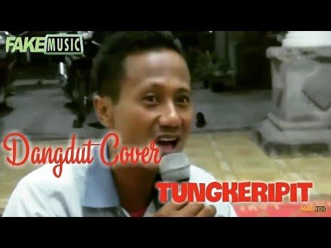 Cover Dangdut Tung keripit