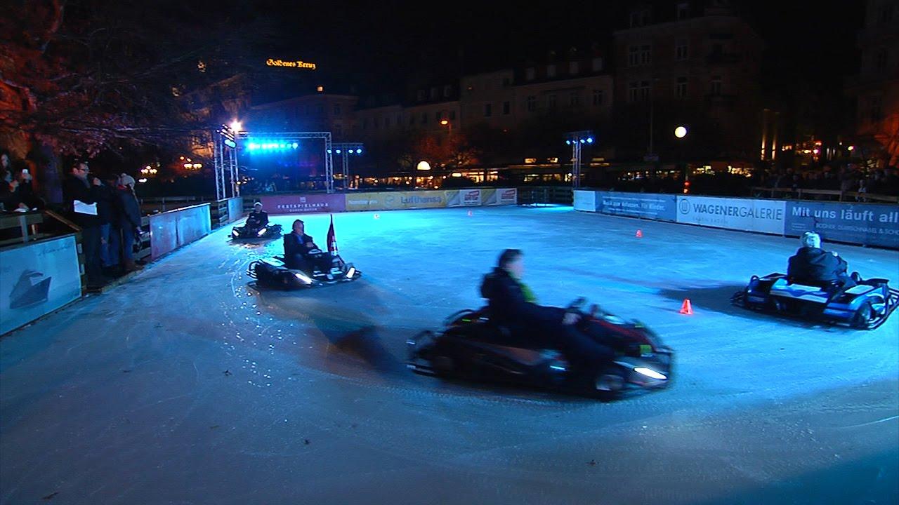 Eislaufen Baden Baden