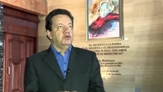 Programa 52 Contigo de Ley: revitalización cultural