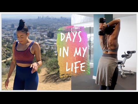 vlog//-healthy-grocery-haul,-easy-meal-ideas-&-come-gym-with-me