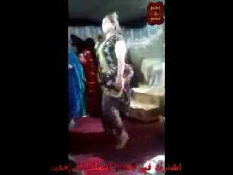 شعبي مغربي مع شيخة خطيرة thumbnail