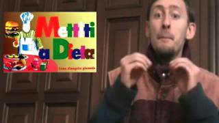 Monster in a Vlog 006 - Scavare nel torbido