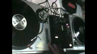 Transistor et MHnew 109 saison 15 - mix SEIYA (08 fév 13) 3sur6