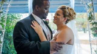 Affordable DJs Wedding Photographers Prince Georges County Greater Upper Marlboro Mitchellville MD