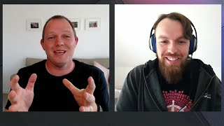 Gitops in a regulated sector using Azure and Terraform | BDL191