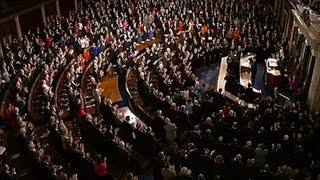 Repeat youtube video The 2013 State of the Union Address
