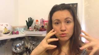 видео Какую стрижку сделать женщине, если у неё большой нос?