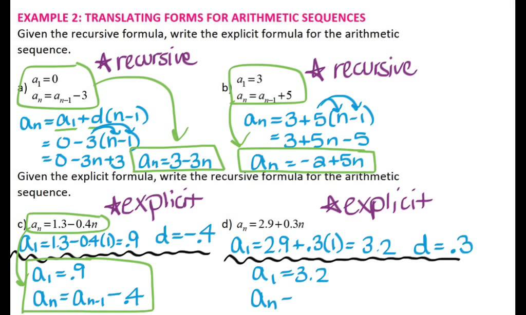 image quad for term side of card | Maths equacions | Pinterest ...