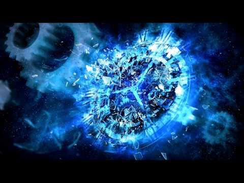 Mark Petrie - Go Time Extended