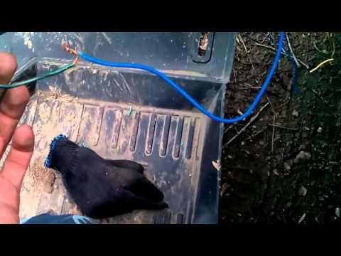 Как установить сигнализацию на ваз 2110-11-12/Подружить сигнализацию с центральным замком