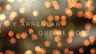 Download Lagu You are the reason - CALUM SCOTT  (Spanish Version / Cover en Español) Lyrics Mp3