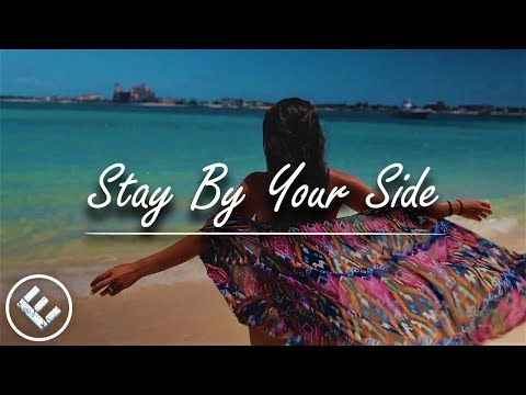 Kygo Style│Diviners - Stay By Your Side