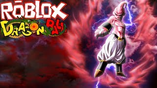 XENOVERSE IN ROBLOX?! || Bloxverse Episode 1 (Roblox Dragon Ball Z)