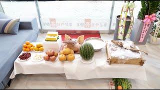 (좋은아침 흙침대 마산점)부모님께서 매장을 오픈하셨어요…