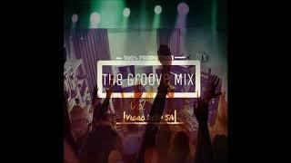 Amapiano 2019🔥🔥🔥 The Groove Mix Vol.03 - Vigro Deep.mp3