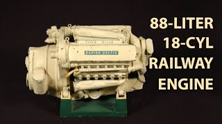 11 Mad Engines You May Not Know About | Ep. 8