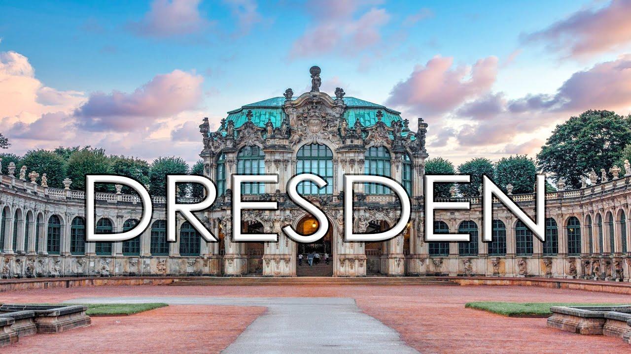 Sachsenladies De Dresden