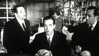8   The Crooked Way   John Payne Sonny Tufts   amnesiac odyssey   1949   bw   85 min   357mb