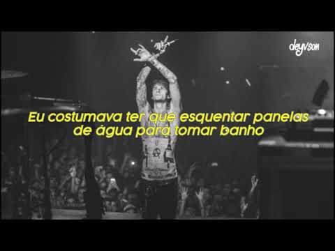 Machine Gun Kelly – El Diablo [Legendado | Tradução]