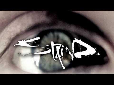 Staind - Reality (HQ with lyrics)