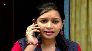 Agni Poolu Telugu Daily Serial - Episode 209 | Manjula Naidu Serials | Srikanth Entertainments