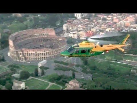 Italian anti-Mafia blitz arrests 37, seizes $13 mil | Operazione tra Italia e Germania 37 arresti