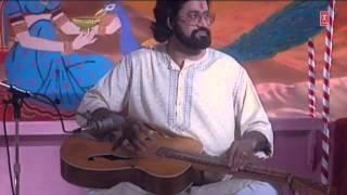 """Dhun MIshra Ghara """"Guitar"""" - Pt. Vishwa Mohan Bhatt - Indian Classical Instrumental"""
