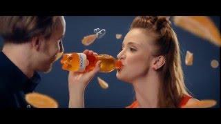 Mattoni a pomerančové mambo  - Va...
