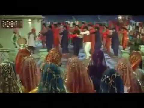 Panditlo Sandadundi Song - Preminchi Pelladuta (DDL Telugu)