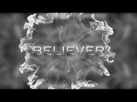Capital Kings - Believer (Lyrics)