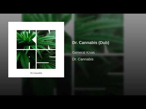 Dr. Cannabis (Dub)