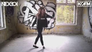 NEXBOY x KOFM - Route 66 (Music Video)