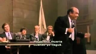 LARRY THE LIQUIDATOR I VIDEO