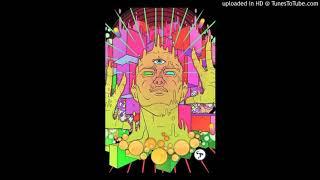 (PSYTRANCE 2020) Shiva Manas Puja (psy remix)
