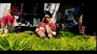 MUTABOR - Alles im Griff - 2001